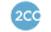 2CO logo